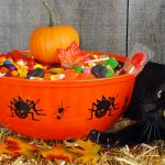 halloween_candy_bowl