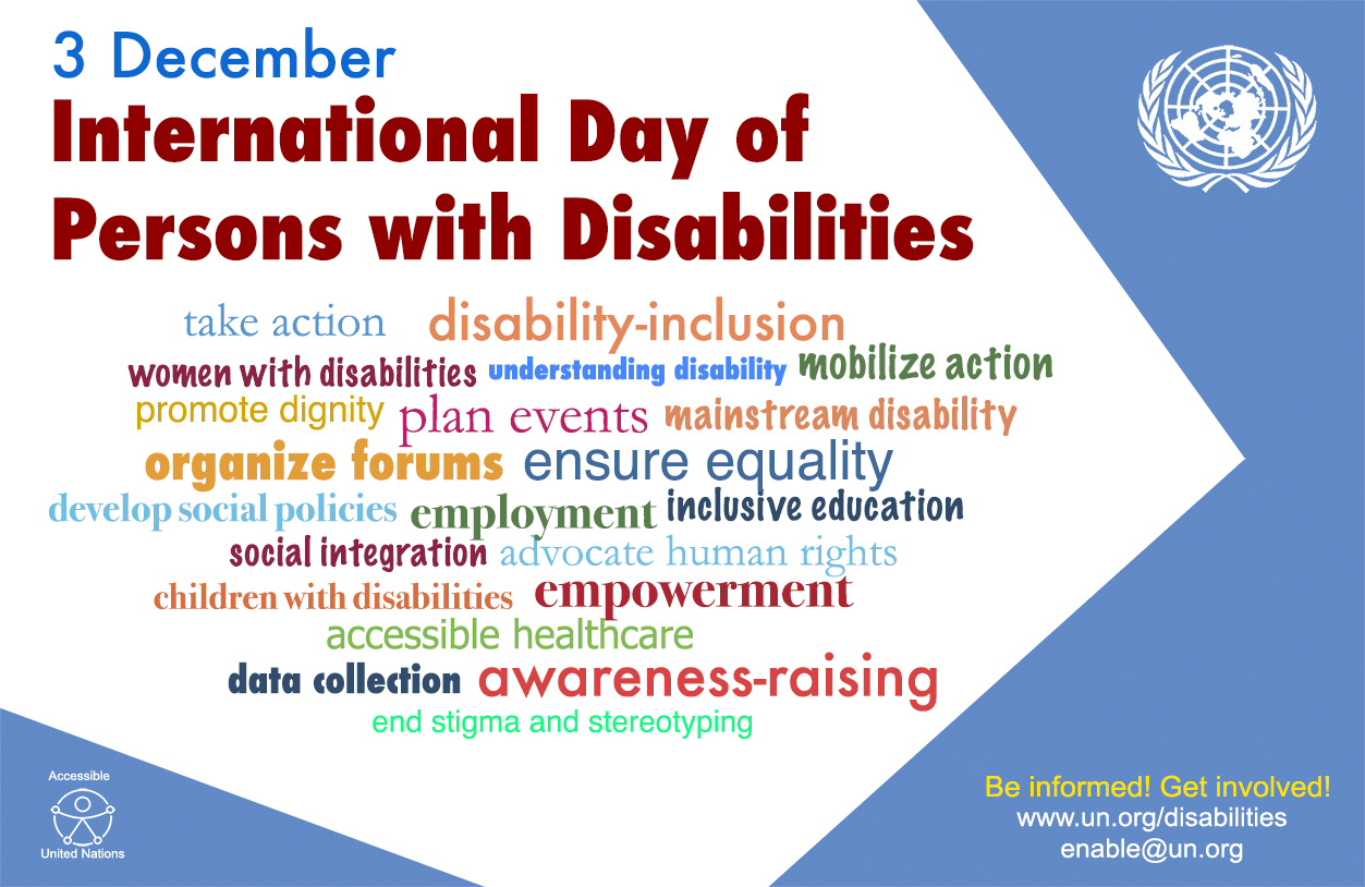idpd_poster_generic